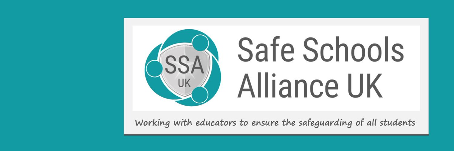 Working with educators to ensure the safeguarding of all students in accordance with the Equality Act 2010 – offering unbiased evidence-based guidance & support
