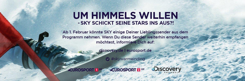 www eurosport de