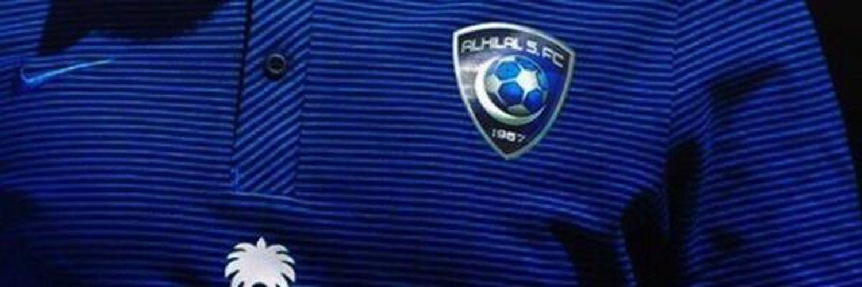 Biz de seni seviyoruz güzel insan @BafGomis 👑🦁❤ twitter.com/Ligue1_Turkce/…