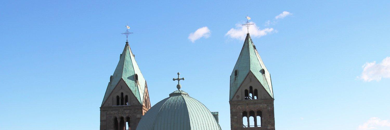 Bistum Speyer