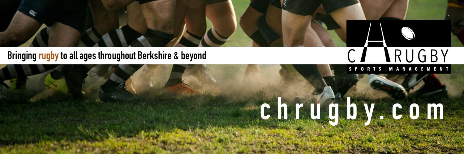 Bringing rugby to all ages throughout Berkshire & beyond. Delivering didi rugby, Tag Rugby, Touch Rugby, Contact Rugby to schools & nurseries.
