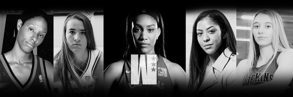 So much love for the Hopkins squad ♥️ @SLAM_HS Final chapter in the 'All Eyes On Us' series is live:… https://t.co/9VKsVC0Sey