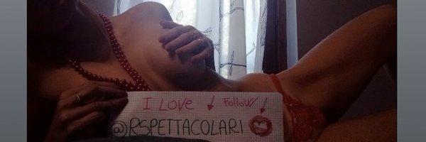 ragazze_spettacolari PROMO 11K Profile Banner