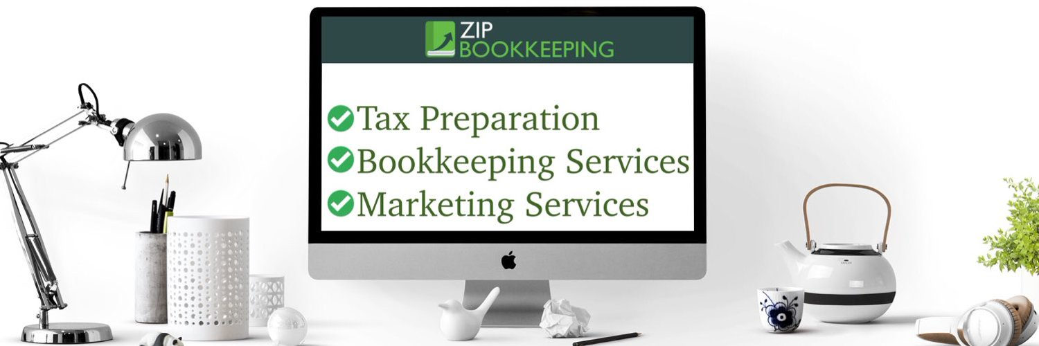Family owned and operated tax & bookkeeping firm in NJ. We love helping small businesses grow! :)