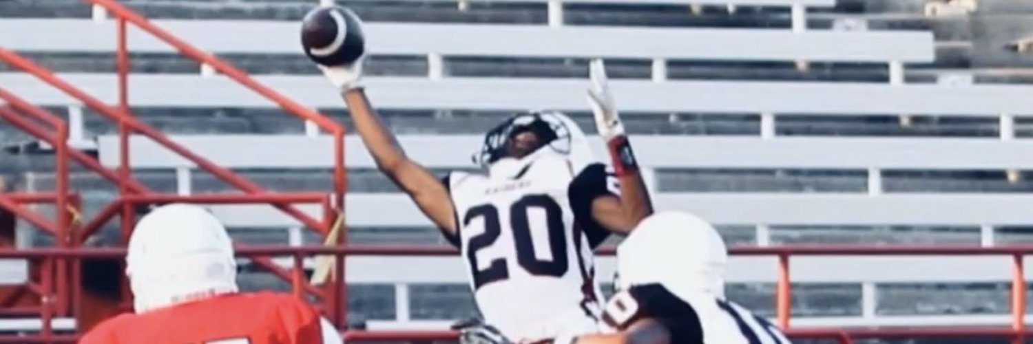 """Tyler Legacy❤️God-Family-Education-Athletics.2022 FS/SS/OLB. """"Treat people the way you want to be treated"""" Height-5'7 Weight-170lbs GPA-3.6"""