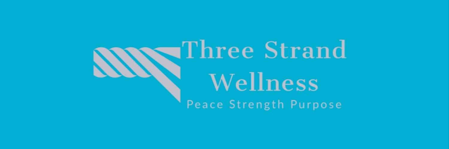 A professional wellness center dedicated to promoting wellness principles through focus on emotional, spiritual and physical health.