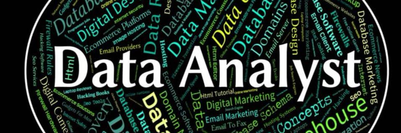STATISTICIAN; DATABASE MANAGERS & ANALYST📊📈📚 ECONOMETRICS