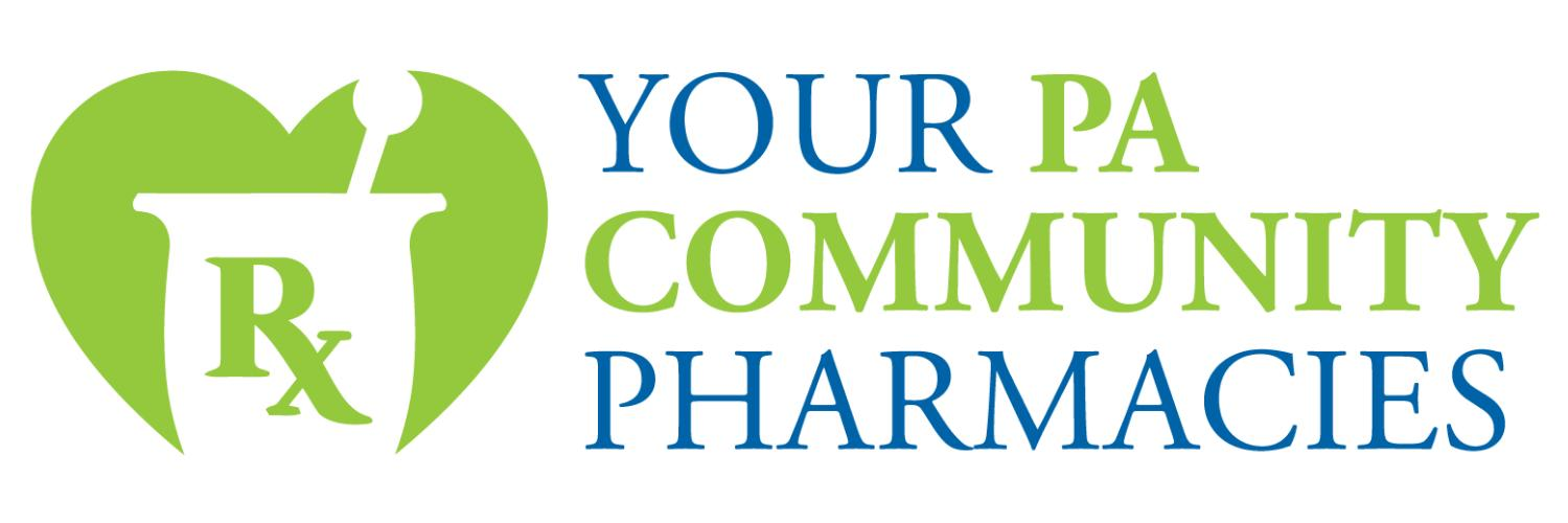 Your PA Community Pharmacies is a coalition of independent pharmacies across Pennsylvania, who take pride in being long-standing members of the community.