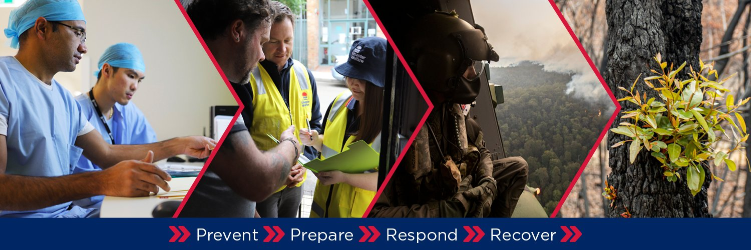 Local @NSWRFS brigades will host their annual Get Ready Weekend this weekend. Check out the locations and times of… https://t.co/0ic5jTU9Wj