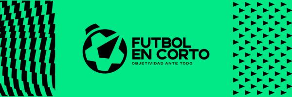 Fútbol En Corto Profile Banner