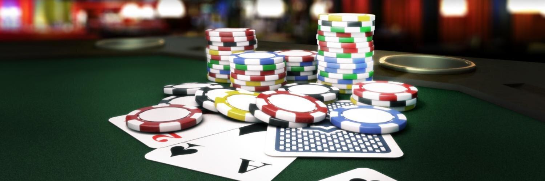 Gambling careers uk rendesvous casino