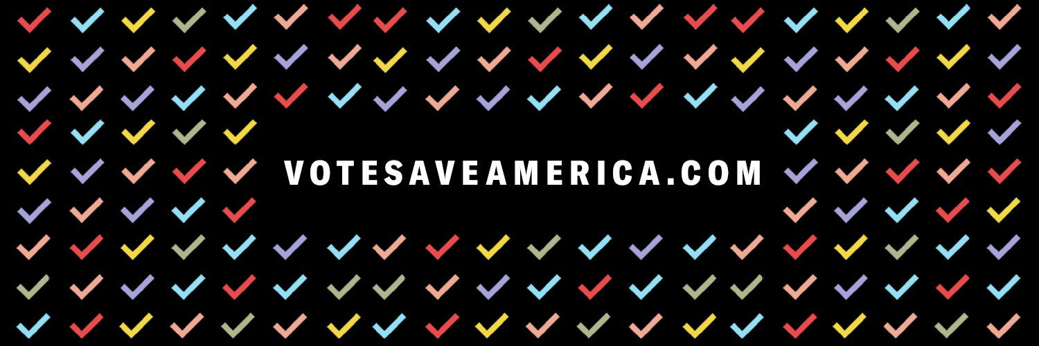 Early voting has started! Vermont, Illinois, and Michigan are up! What you need to know: votesaveamerica.com/states https://t.co/nGJW9EhuqG
