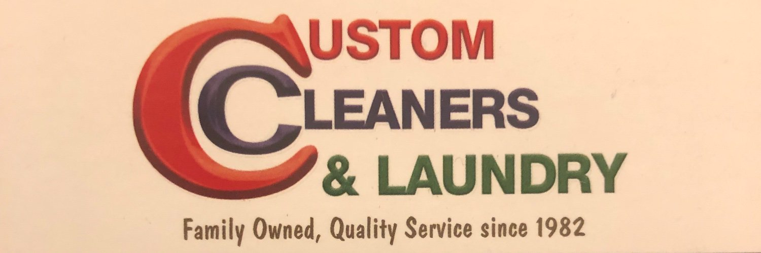 Great quality Dry cleaning in El Paso since 1982! Family owned and operated.