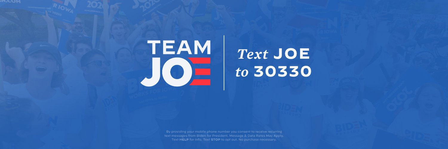 LIVE: Tune in now to watch @DrBiden, Dr. @SonyaHorsford and Las Vegas students talk about this unprecedented school year, school closures, and virtual learning. joe.link/btslasvegas twitter.com/JoeForNV/statu…