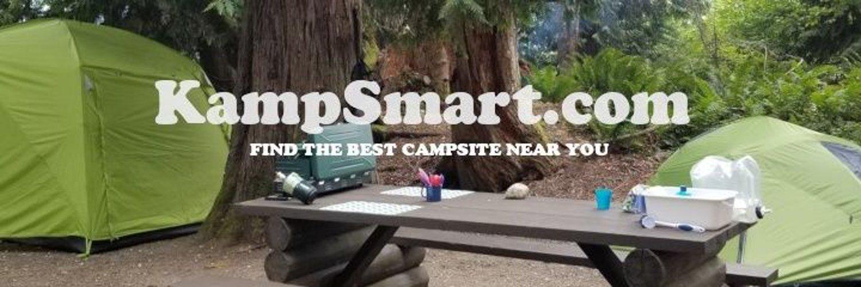 Kamp Smart