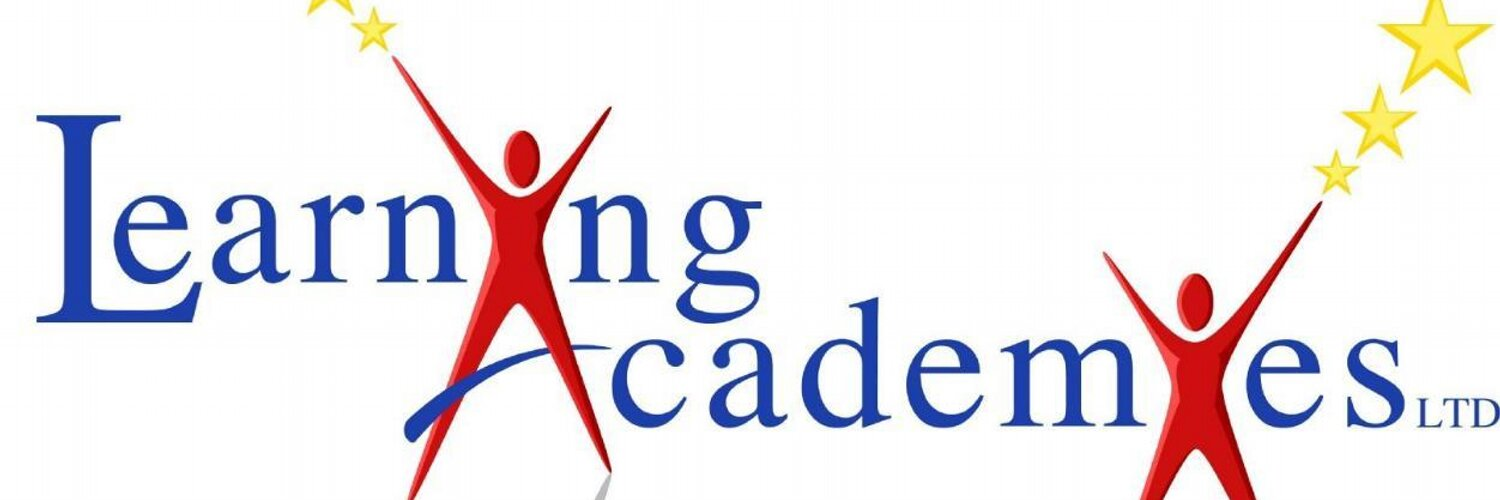Learning Academies Ltd. 21st Century Tuition for Children and Young People! Literacy/numeracy/11+/GCSE. Online Tuition.
