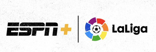 ESPN Deportes Profile Banner