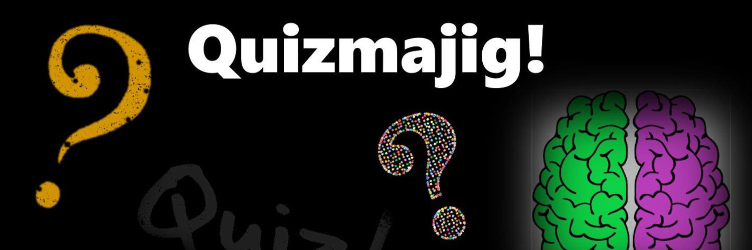 Sharing quizzes and puzzles for teachers (and non-teachers) for use with secondary school age groups and down the pub after! Full range: bit.ly/30HABiN