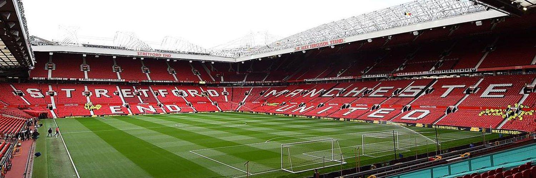 I am a born united die united forever fan. ggmu