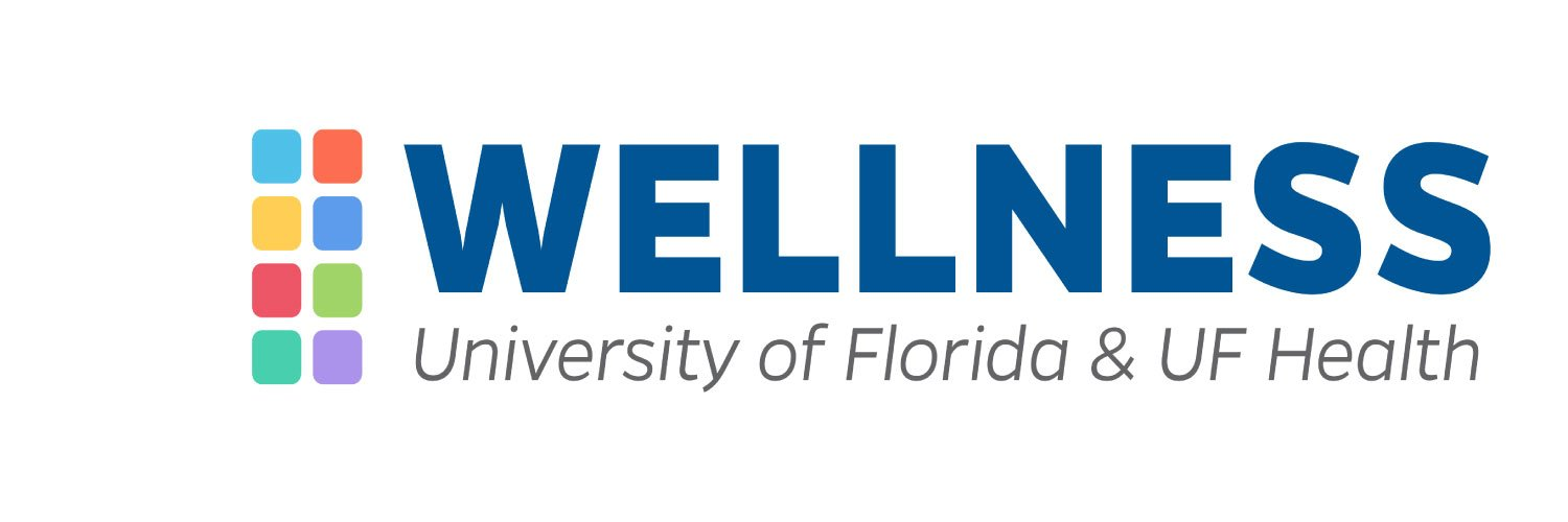 Empowering UF & UF Health faculty and staff to adopt healthy behaviors through education, programming and support