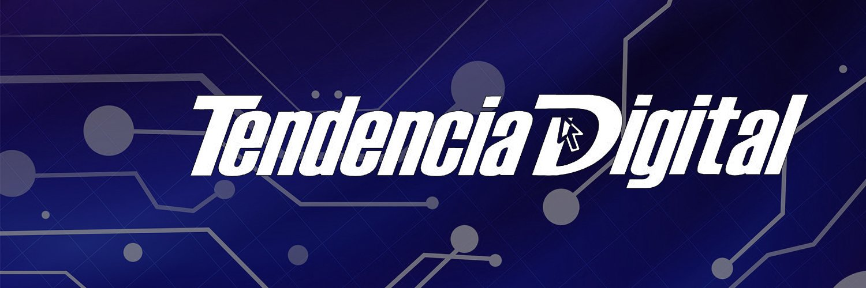Tendencia Digital