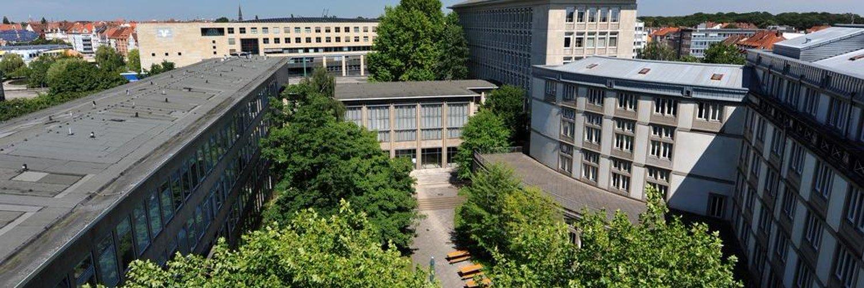 Landgericht Hannover