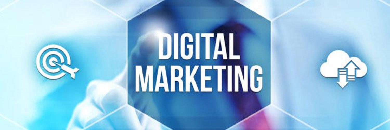 #SEO #Digitalmarketing #Affiliatemarketing #Classifiedposting #LeadGeneration #GoogleTopRanking #Virtualassistant