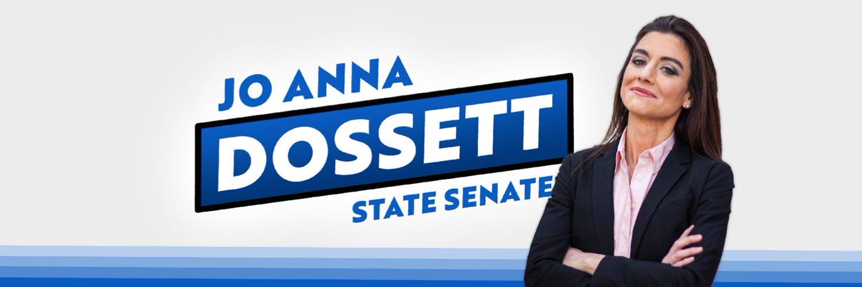 Oklahoma State Senator in District 35