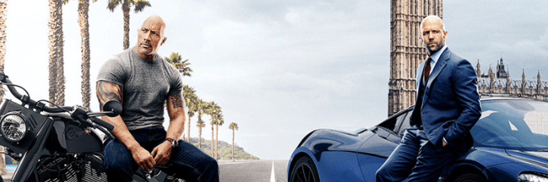 Fast & Furious: Hobbs & Shaw 2019 Watch Full Movie (@furiousFastfull) | Twitter