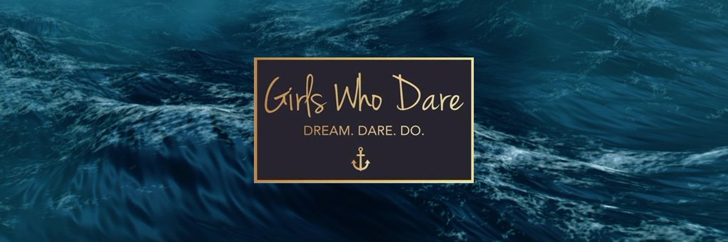4 ladies rowing in the Great Pacific Race Race 2020. To Vote letsdothis.com/challengeaward…