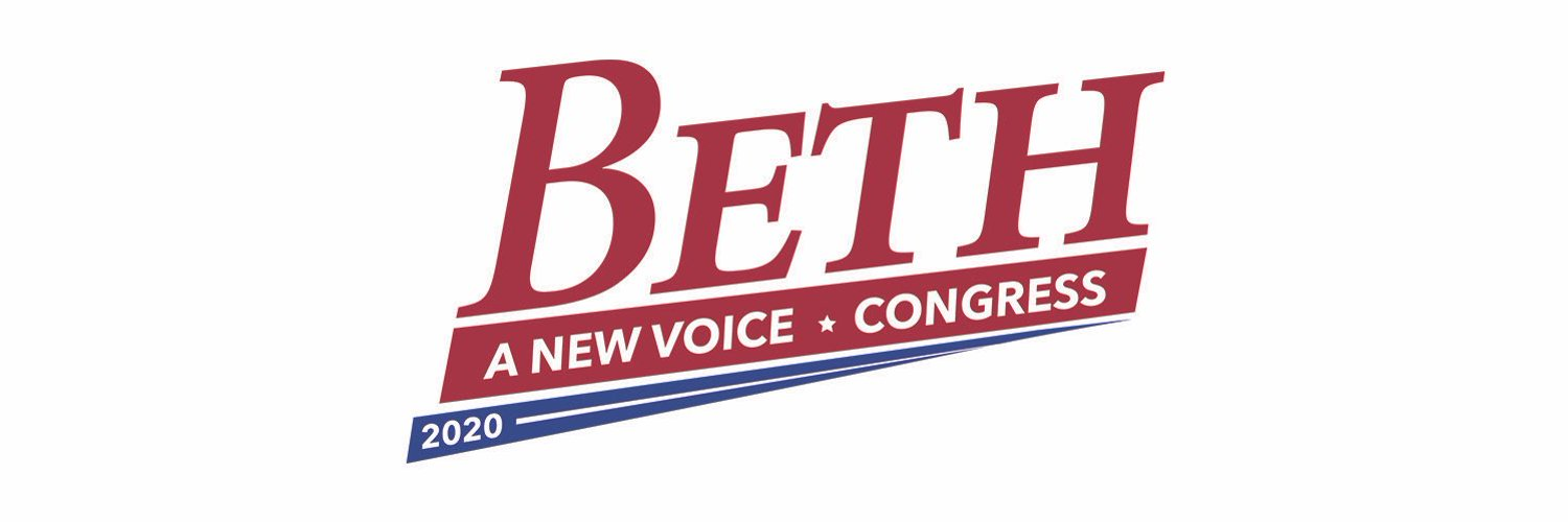 Mom. Wife. Conservative. Judge. Attorney. Fox News Contributor. Champion of Families. Republican running for Congress to fight the radical left. #NY27