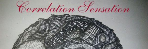 Correlation Sensation Profile Banner