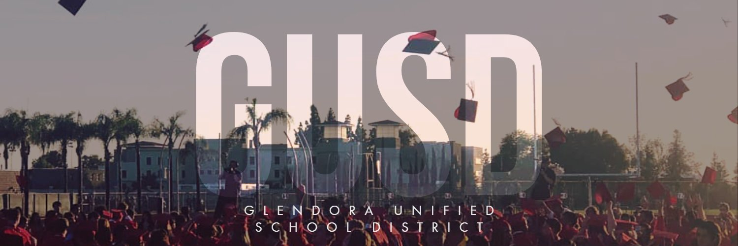 **STATEMENT FROM GUSD** Thank you to all who have raised your voice, ideas, and desires to bring progress and solut… https://t.co/KwOfWP02vo