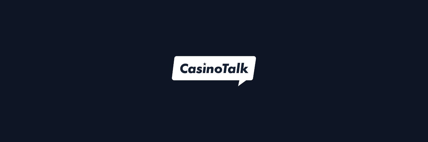 CasinoTalk is your guide to Legal and Licensed Online Casinos in the US! 21+ Gambling Problem? 1-800-Gambler