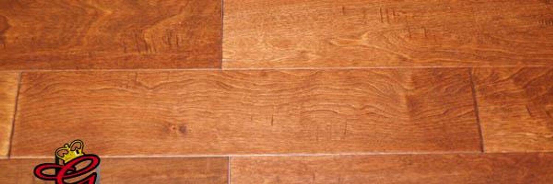 Glamour flooring on twitter montage hardwood flooring for Hardwood flooring 77450