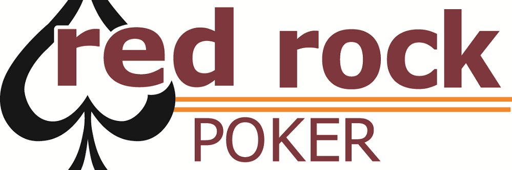 Remember every tourney entry still qualifies for tournament promotions including 5k freeroll & free entry's for high hands! @PokerLasVegas