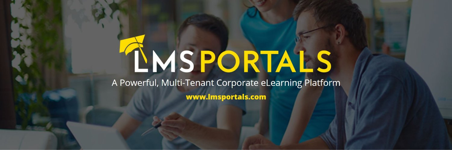 Multi-tenant SaaS #LMS. Launch customized training portals on-demand. Rapid #elearning authoring tool. #corporatetraining #compliance and #extendedenterprise.