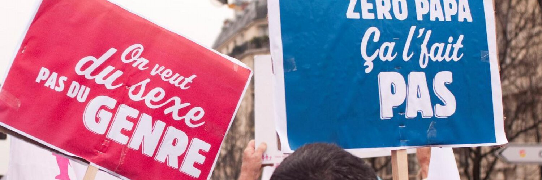 #DirectMatin #LeParisien #Europe1 #LeGrandDebat #JLM2017 #Mélenchon #Debatbfm twitter.com/IvanTitfuti/st…