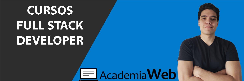 Academia Web