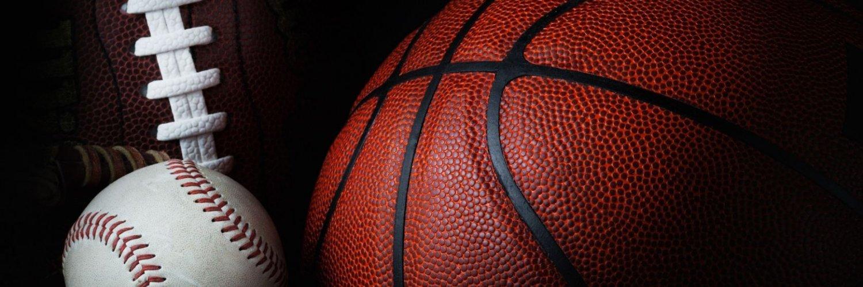 UF 2023 - Sports Analyst - @ESPNGainesville Writer Sports Talk YouTuber - youtube.com/channel/UCb7G2…