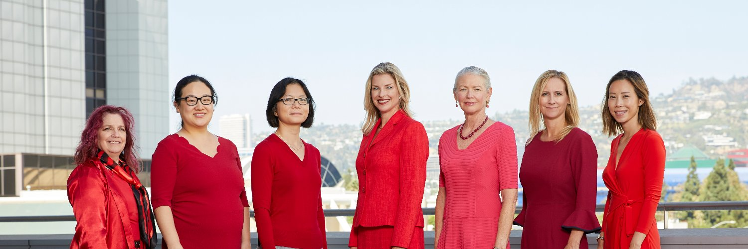 The Barbra Streisand Women's Heart Center at the Smidt Heart Institute at Cedars-Sinai is advancing specialized care for women's heart health.