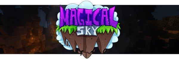 MagicalSky