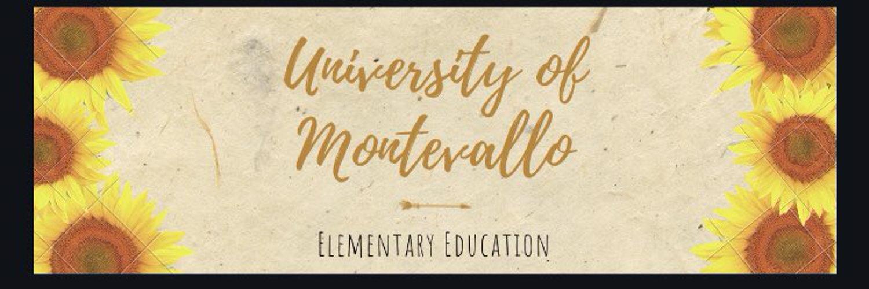 U of M 💛💜 || Elementary Education Collab '20 || Dog Mom 🐶🐶