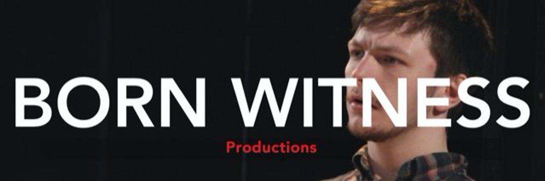 Theatre company creating community-based theatre through verbatim content.