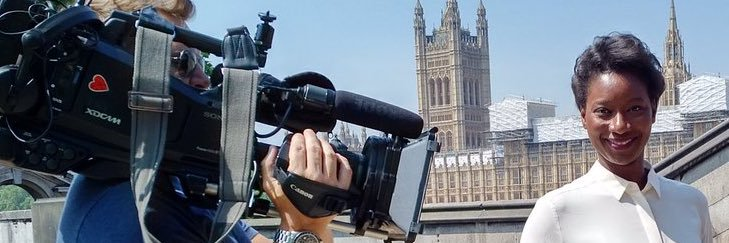 BBC News - The assistant headteachers aiming to increase BAME representation bbc.co.uk/news/av/educat…