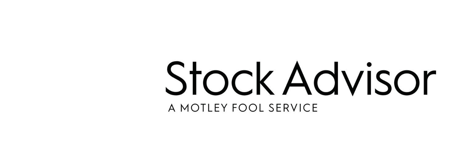The flagship service by The Motley Fool co-founders David and Tom Gardner. Provides top stock recommendations. fool.com/join