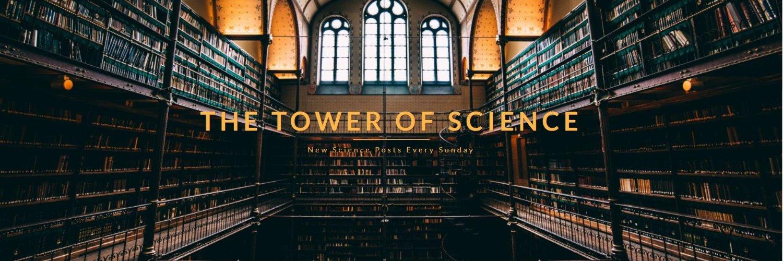 Reducing the gap between #science & society I #ScienceStorytelling I #CareerDevelopment #science #interviews #career