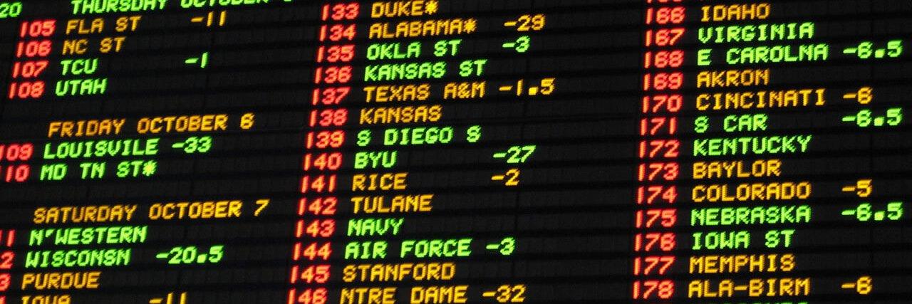 2-0 in NFL action. Hit us up for NCAAF picks and NFL action sportsspartans.com #NFLPicks #GamblingTwitter #NFLTwitter
