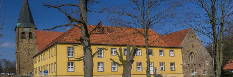 Amtsgericht Bersenbrück