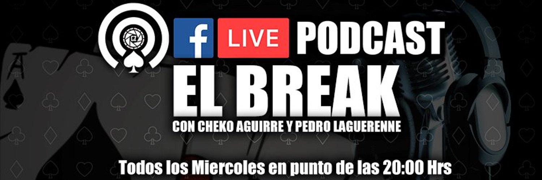 Te llevamos hasta la mesa final de los mejores eventos en la Comunidad de Poker Mexicana e Internacional. Somos un Blog de Noticias, Coberturas, Fotos y Videos.
